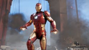 marvels-avengers-delayed-until-september-2020