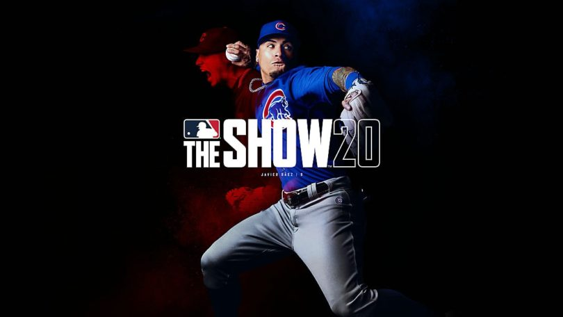 mlb-the-show-20-ps4