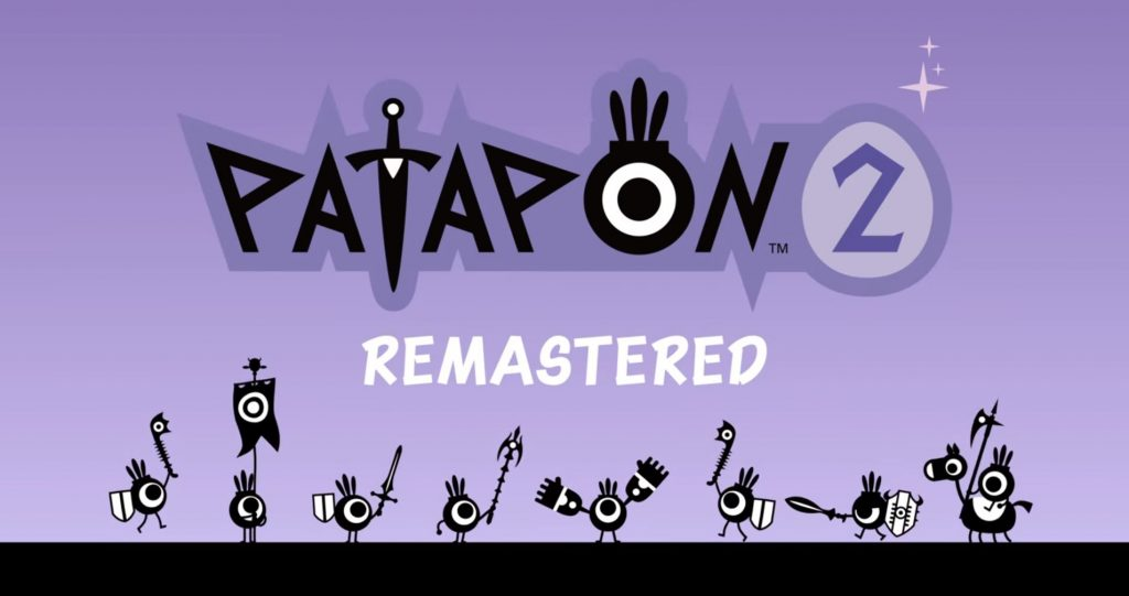 patapon-2-remastered-news-reviews-videos