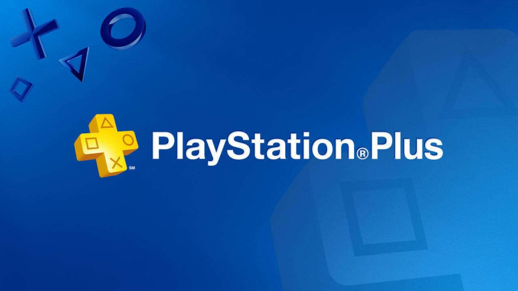 PlayStation Plus PS Plus February 2020 Free PS4 Games