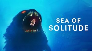 Sea of Solitude EA Access