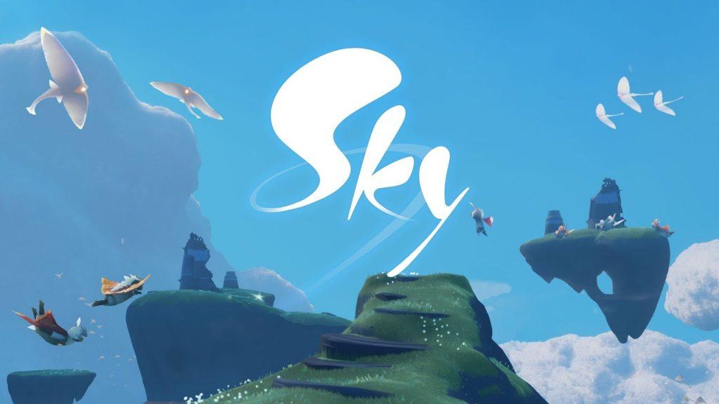 sky-children-of-the-light-news-reviews-videos