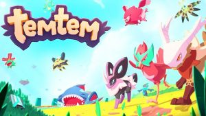 temtem-news-reviews-videos