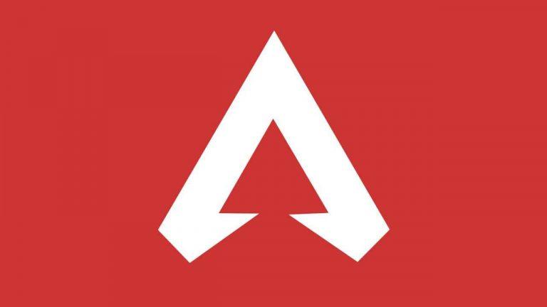 100 コード Apex エラー 【Apex Legends】鯖落ち情報|できない時の対処法【通信エラー】|ゲームエイト