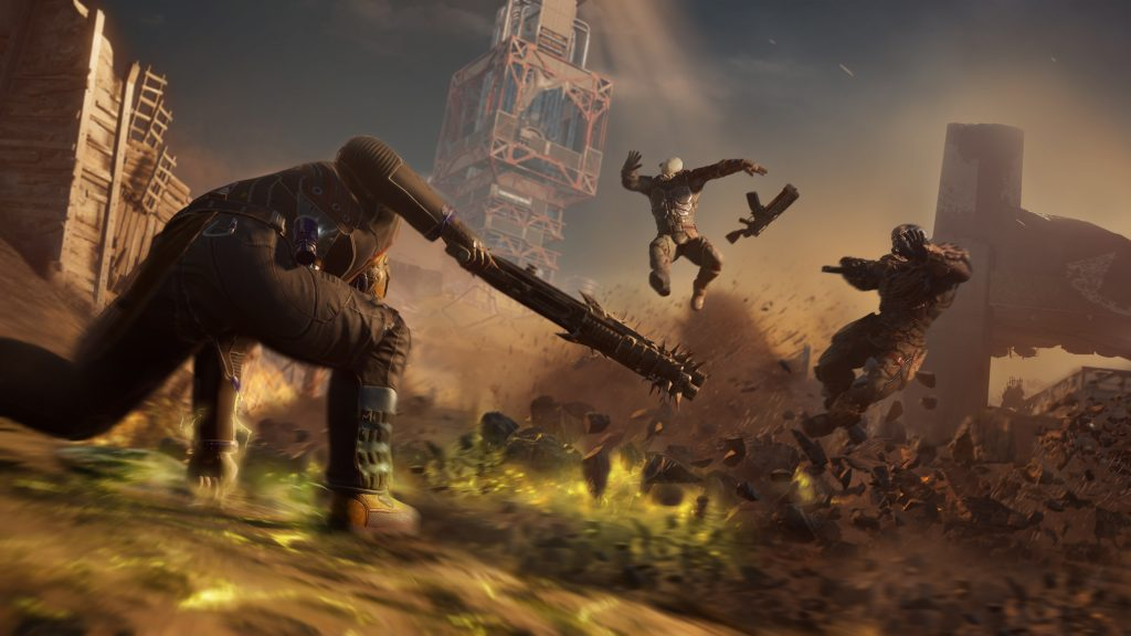 check-out-more-than-45-minutes-of-outriders-gameplay