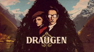 Draugen PS4 Review