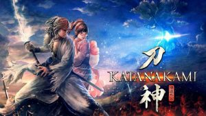 Katana-kami-a-way-of-the-samurai-ps4-release-date
