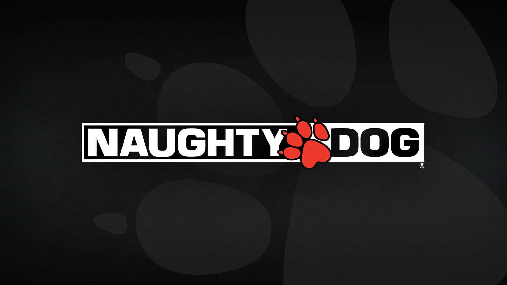 Uncharted 5 Has Not Been Ruled Out By Naughty Dog Playstation