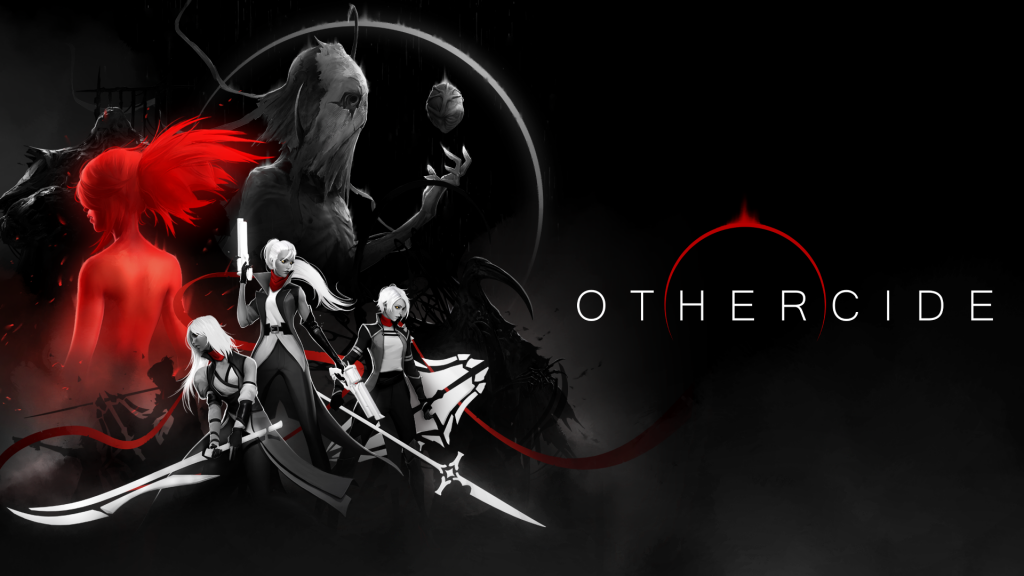 Othercide-news-reviews-videos