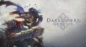 darksiders-genesis-ps4-review