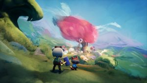 dreams-launch-trailer-showcases-endless-possibilities