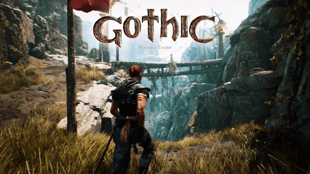 gothic-news-reviews-videos