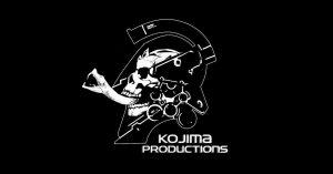 Koji Pro PAX East