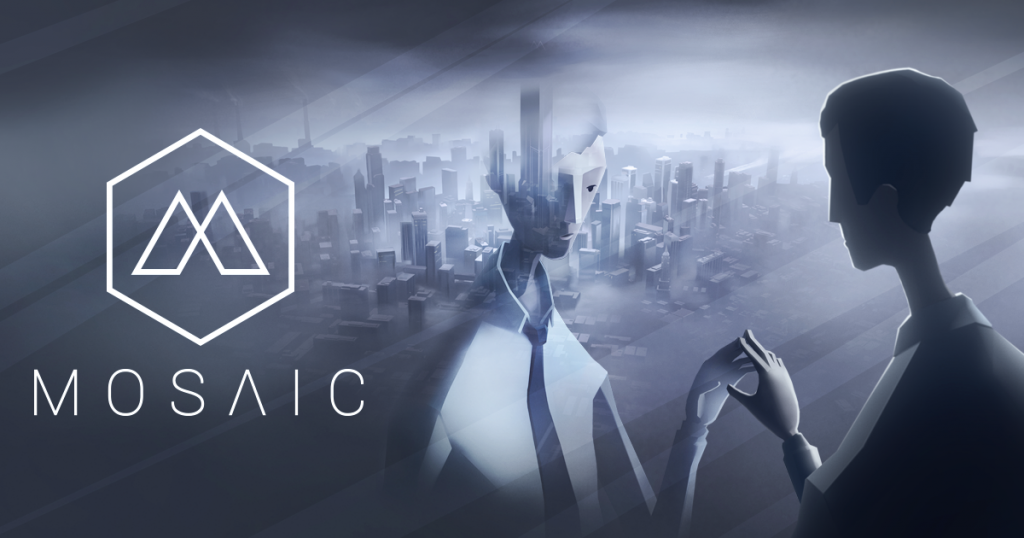 mosaic-ps4-review