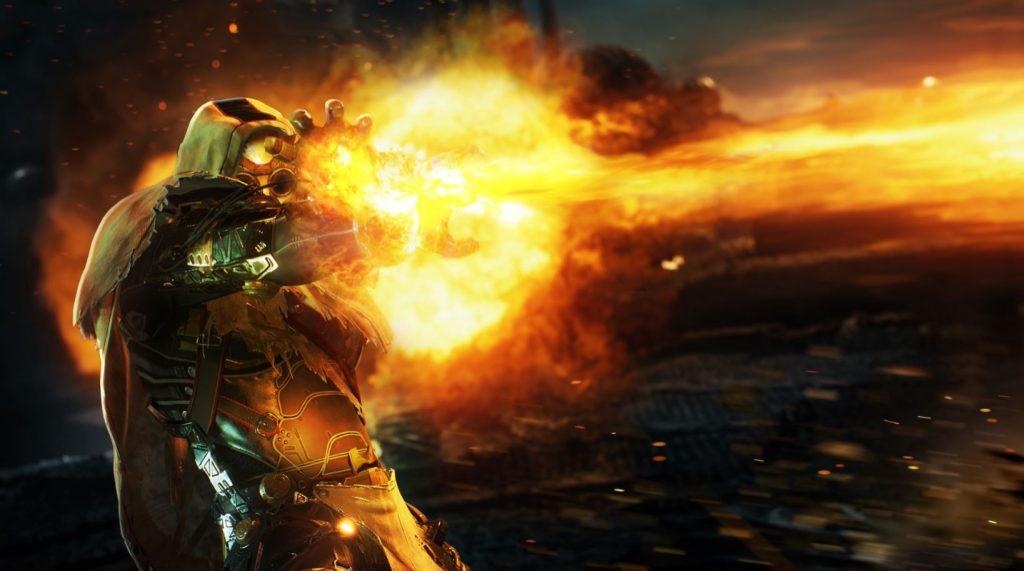 outriders-pyromancer-devastator-trickster-classes-explained-1