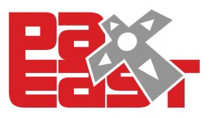 Pax East SOny