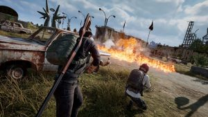 pubg-console-update-6-2-patch-notes-detailed
