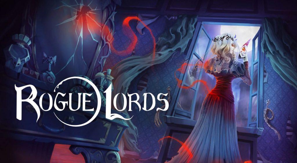 rogue-lords-news-reviews-videos