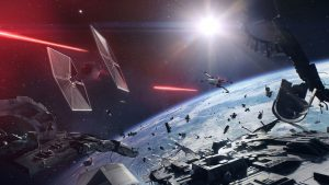 star-wars-battlefront-ps5-spinoff-game-reportedly-cancelled-by-ea