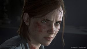 the-last-of-us-part-2-on-ps4-pro-makes-more-sound-than-an-air-conditioning-unit
