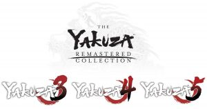 Yakuza Remastered Collection PS4 Review