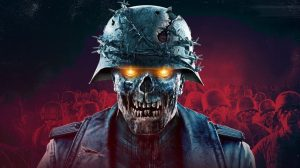 zombie-army-4-dead-war-ps4-review