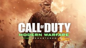 Call-of-duty-modern-warfare-2-remastered-news-reviews-videos