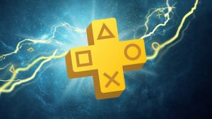 PS Plus Free Games April 2020