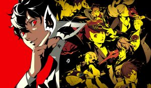 Persona-5-royal-ps4-review