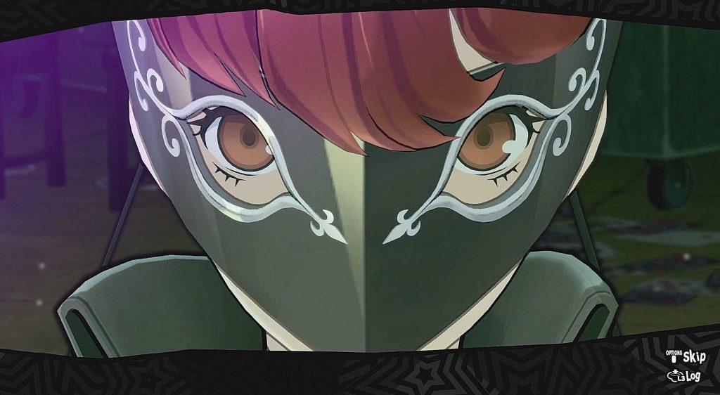 Persona-5-royal-ps4-review
