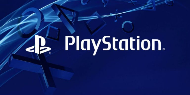 Sony Working To 'Preserve Access' For Online Gamers Due To Increased Activity