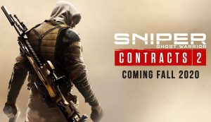 Sniper-ghost-warrior-contracts-2-news-reviews-videos