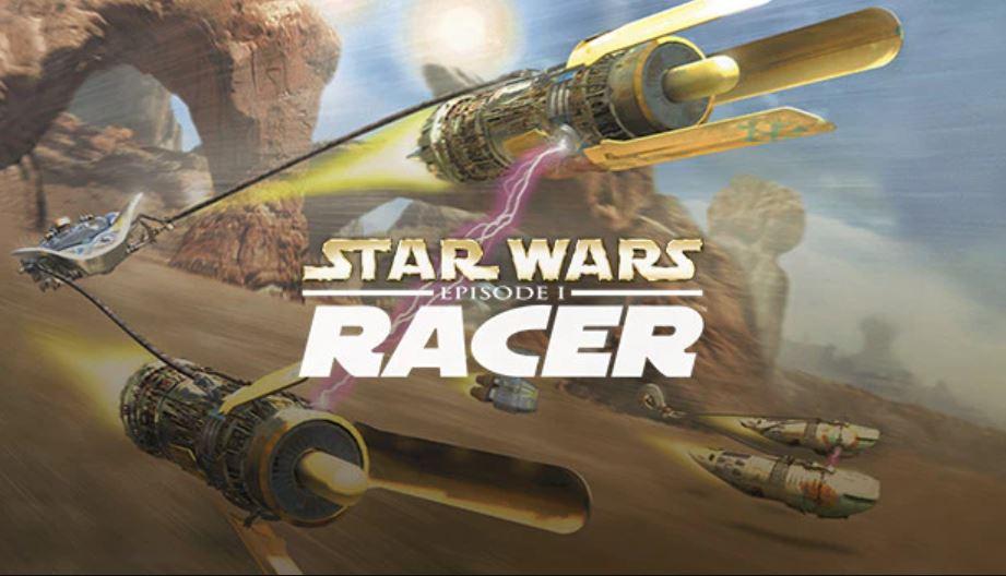 Star-wars-episode-1-racer-news-reviews-videos