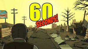 60-Seconds-ps4-review
