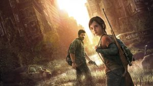 The Last Of Us TV Series Being Developed For HBO From Chernobyl Creator