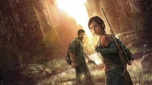 the-last-of-us-hbo-series-finds-its-director-for-episode-1