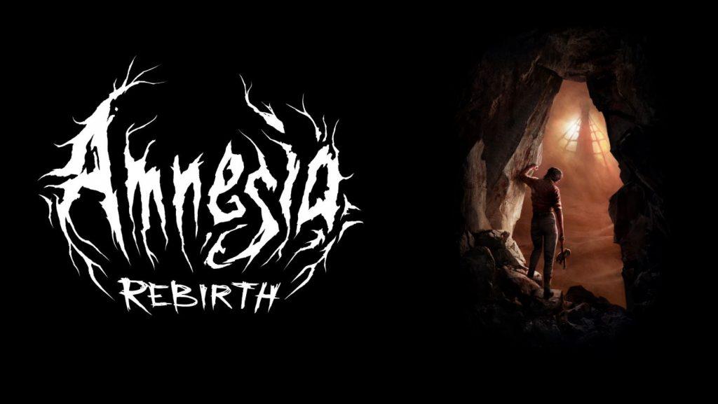 amnesia-rebirth-ps4-news-reviews-videos
