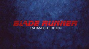 blade-runner-enhanced-edition-news-reviews-videos