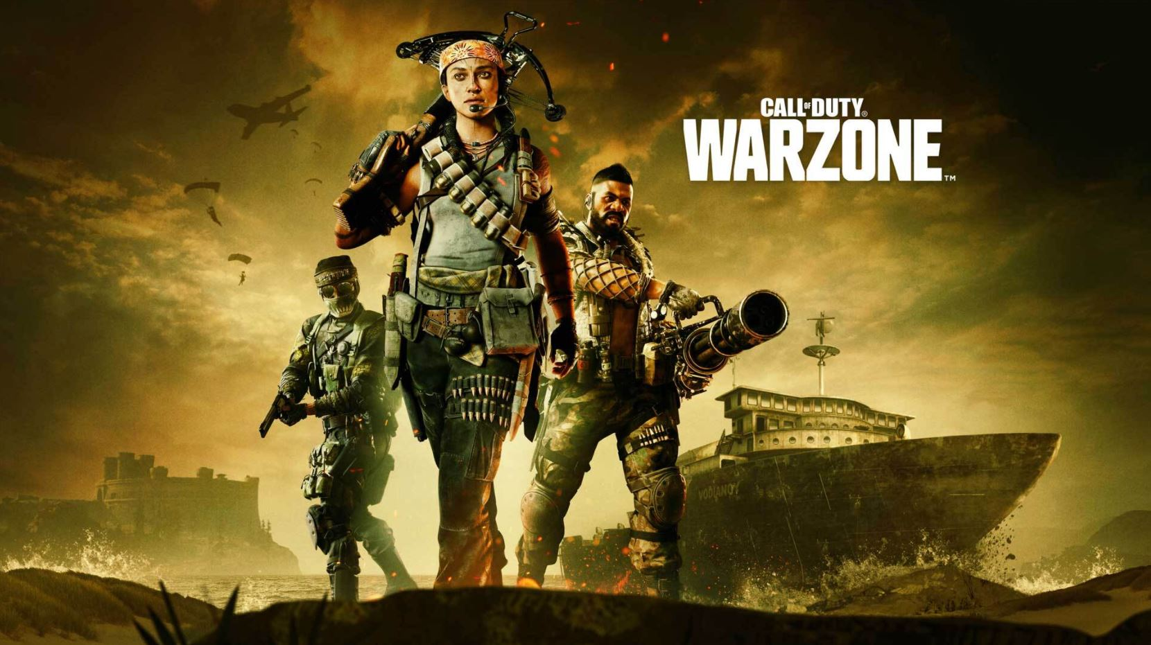 call-of-duty-warzone-news-reviews-videos