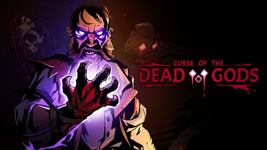 curse-of-the-dead-gods-news-reviews-videos