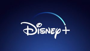 Disney Plus All Error Codes