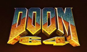 DOOM 64 PS4 Review