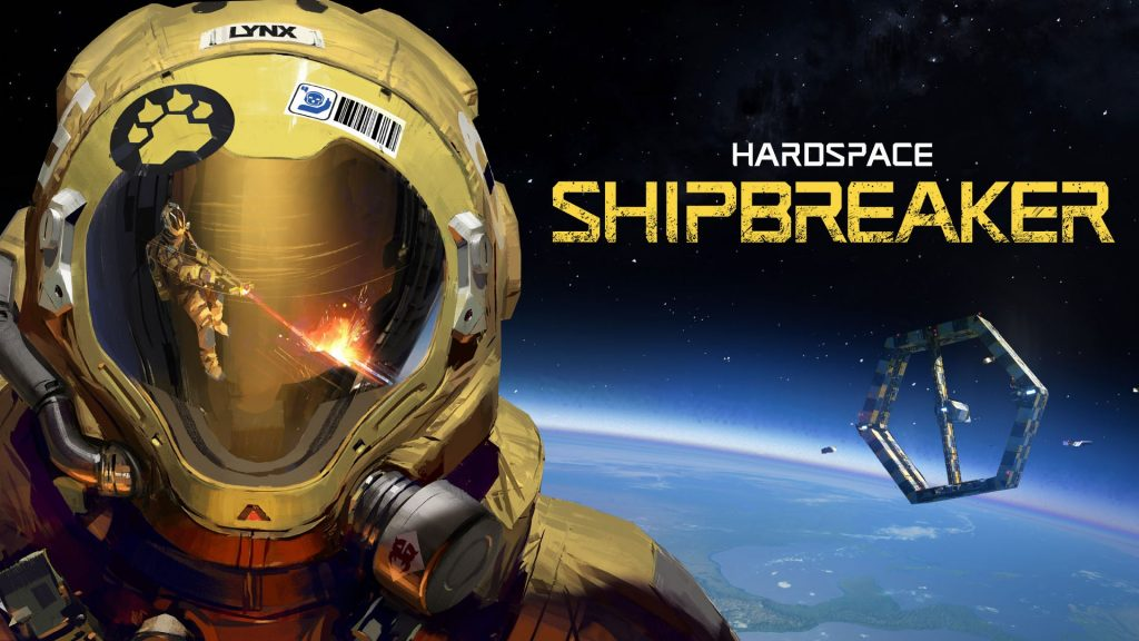 hardspace-shipbreaker-news-reviews-videos