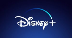 How to update disney plus app on ps4