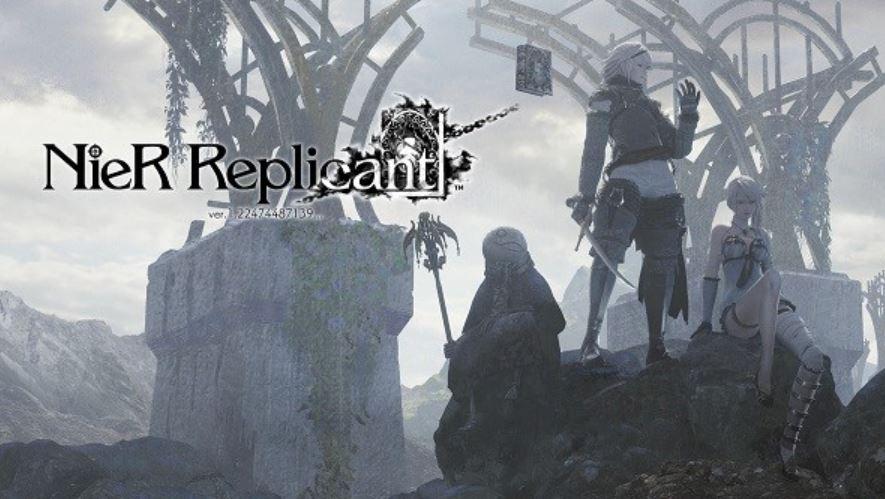 nier-replicant-ps4-news-review-videos