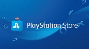 PS Store UK Sale 180320