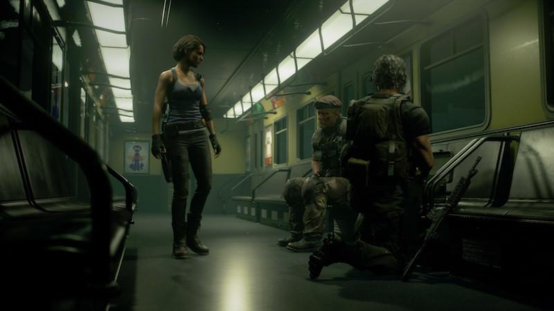 PS4 Demos this week 3