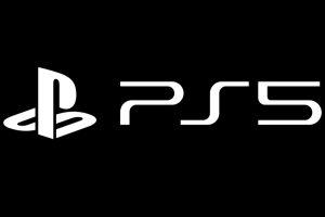 PS5 GPU Confirmed