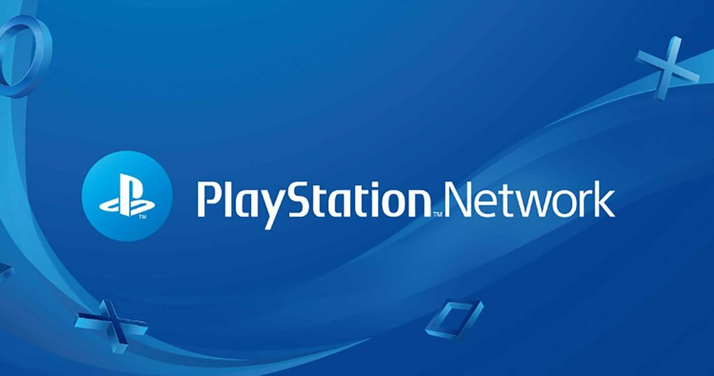 Playstation Network Currently Down 10 02 2021 Playstation Universe