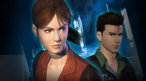 report-capcom-is-not-actively-developing-a-resident-evil-code-veronica-remake-or-a-new-dino-crisis-game
